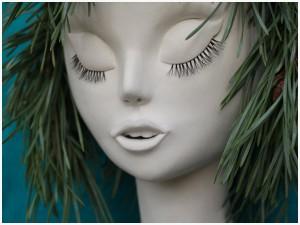 06_atchou_savoir-faire_coiffure_02