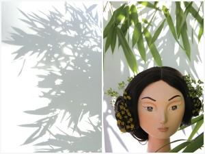 Bambou-un