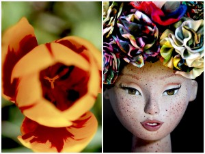 fleur-deux